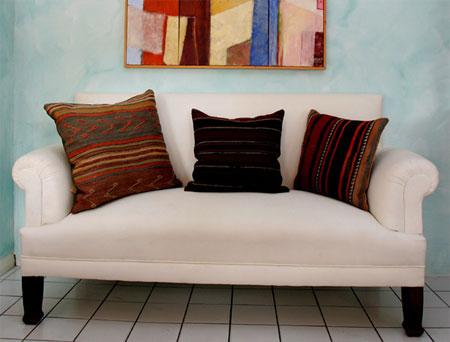 antiquit ten rarit ten bernhard wittges duisburg. Black Bedroom Furniture Sets. Home Design Ideas